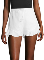 The Jetset Diaries Twilight High-Waisted Short