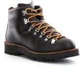 Danner Mountain Light Waterproof Hiking Boots