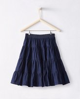Girls Twirly Skirt