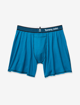 Tommy John Cool Cotton Bold Relaxed Fit Boxer