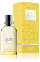 Molton Brown Bushukan Eau de Toilette/1.7 oz.