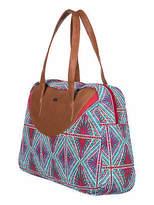 Roxy NEW ROXYTM Havana Spirit Bag Womens Handbag