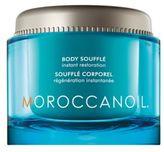 Moroccanoil Body Souffle Fragrance Originale/6.4 oz.