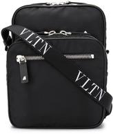 Valentino Garavani VLTN messenger bag
