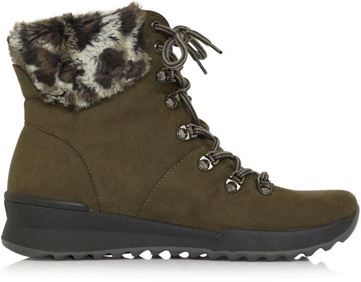 209beb8e5be Victoria 17 Ankle Boot