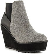 Shellys London Campalto - Grey