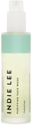 Indie Lee Purifying Face Wash