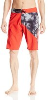 Volcom Men's Liberate Lido Mod Board Short