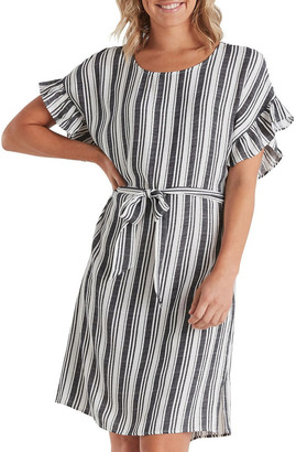 Stella Lemur Dress