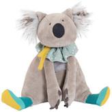 Moulin Roty Gabin Koala Soft Toy 30cm