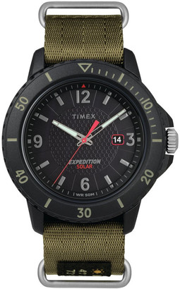 Timex TW4B14500 Expedition Green