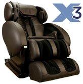 Infinity Zero Gravity Massage Chair