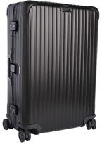 Rimowa Topas Stealth - 29 Multiwheel Luggage