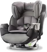 Evenflo SafeMax All-In-One Car Seat with SensorSafeTM Technology in Grey