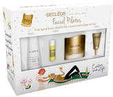 Decleor Facial Pilates 2 Kit