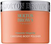 Molton Brown Heavenly Gingerlily Body Exfoliator