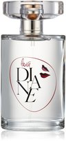 Diane von Furstenberg Love Diane By Eau De Parfum Spray 3.4 Oz