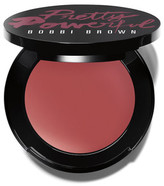 Bobbi Brown Pretty Powerful Pot Rouge For Lips And Cheeks