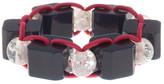 Trina Turk Bead Stretch Bracelet