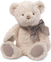 Gund Baby Amandine Stuffed Teddy Bear Toy