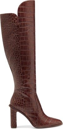 Vince Camuto Palley Over-The-Knee Boot
