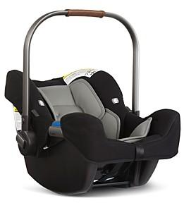 Nuna Pipa Infant Car Seat + Pipa Series Base