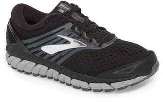 Brooks Beast '18 Running Shoe