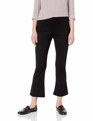 Lola Jeans Women's Alicia Crop