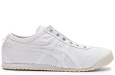 Onitsuka Tiger by Asics Mexico 66 Slip On Sneaker