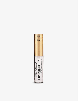 Too Faced Lip Injection Extreme Travel Size 1.5g