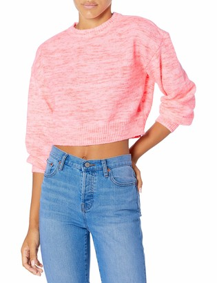 Cupcakes And Cashmere Women's Billie Sweater