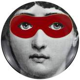 Fornasetti Don Giovanni Wall Plate (No.22)
