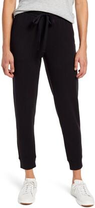 Lou & Grey Signaturesoft Sweatpants
