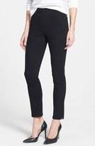 NYDJ Women's 'Millie' Stretch Ankle Jeans