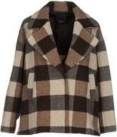 Pinko Coats - Item 41709378