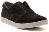 Ahnu North Beach Slip-On Sneaker