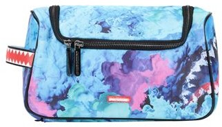 Sprayground Beauty case