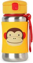 Skip Hop Monkey Zoo Sports Bottle