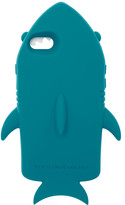 Stella McCartney Blue Shark Iphone 7 Case