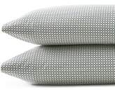 DwellStudio Dwell Studio Fez King Pillowcase, Pair