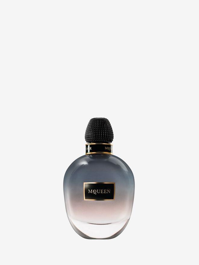 Alexander McQueen Sacred Osmanthus Eau de Parfum