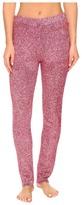 Josie Sweater Weather Leggings