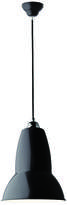 Anglepoise Suspension lamp