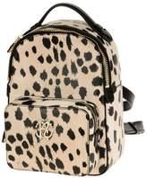 Roberto Cavalli Backpacks & Bum bags