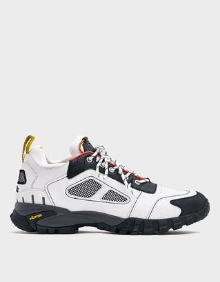 Heron Preston Security Sneaker