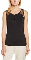 Morgan Women's Drin.P Tank Top,12 (M)