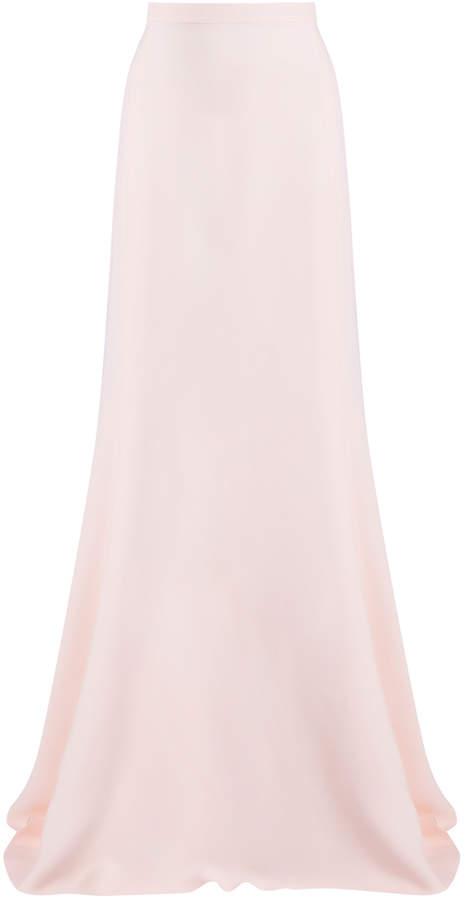 Antonio Berardi Maxi Skirt