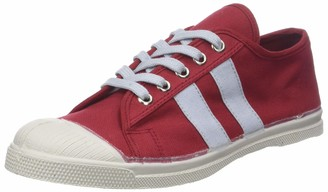 Bensimon Women's Romy Bicolore Trainers