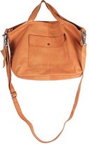 Latico Leathers Women's Colin Tote 5112