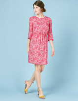 Boden Dolly Dress